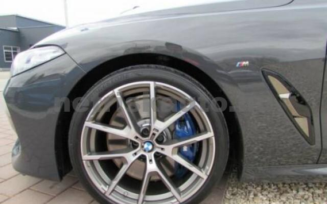 BMW 850 személygépkocsi - 4395cm3 Benzin 43018 6/7