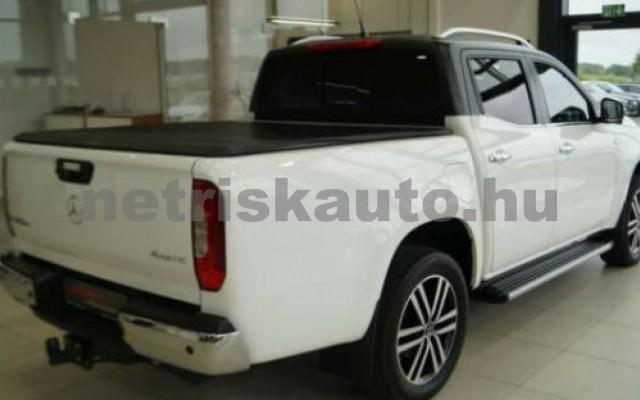 X 350 személygépkocsi - 2987cm3 Diesel 106163 4/11