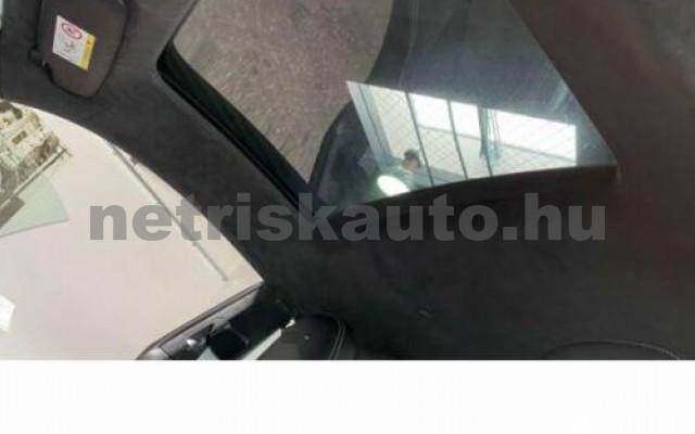 PORSCHE 911 személygépkocsi - 2981cm3 Benzin 106254 9/12