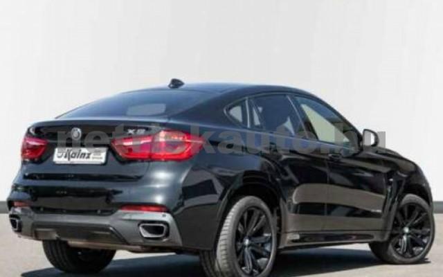 BMW X6 személygépkocsi - 2993cm3 Diesel 55833 2/7