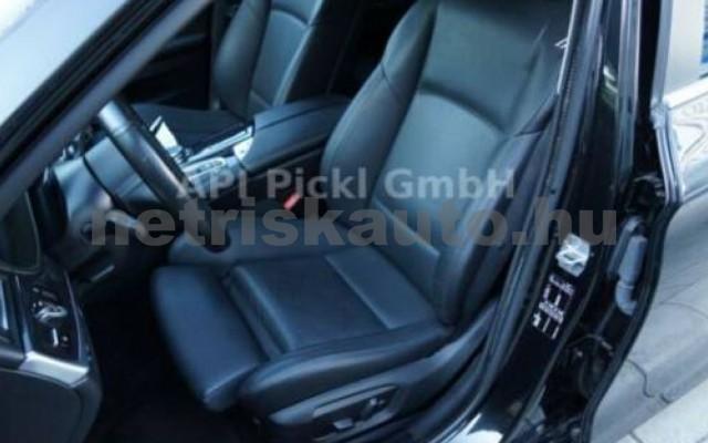 BMW 535 személygépkocsi - 2993cm3 Diesel 55555 4/7