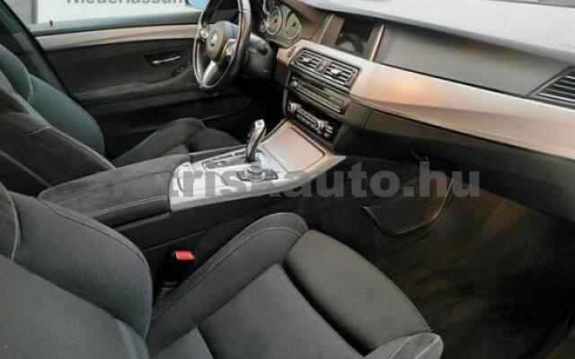 BMW 520 személygépkocsi - 1995cm3 Diesel 42797 6/7