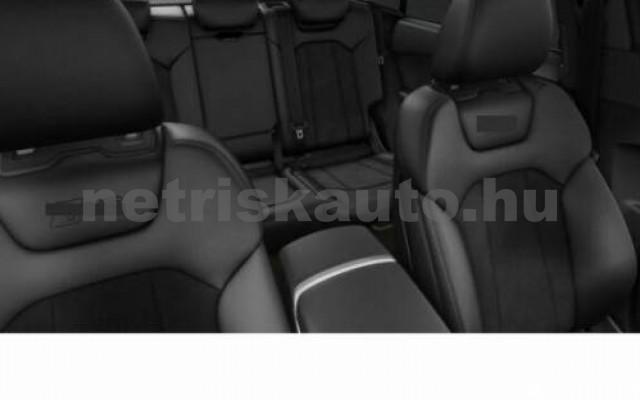AUDI RSQ8 személygépkocsi - 3996cm3 Benzin 104836 7/7