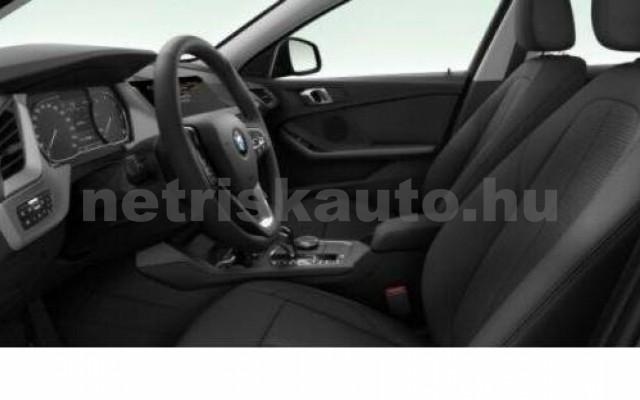 118 személygépkocsi - 1995cm3 Diesel 105022 3/5