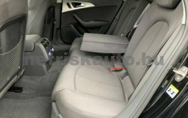 A6 3.0 V6 TDI Business S-tronic személygépkocsi - 2967cm3 Diesel 104680 5/8