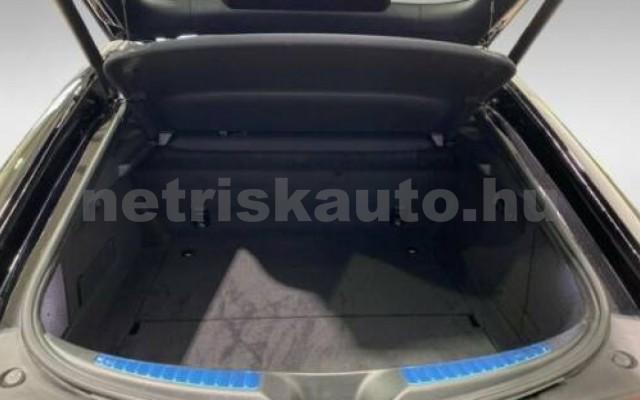 AMG GT személygépkocsi - 2999cm3 Benzin 106070 2/11
