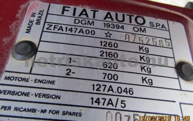FIAT 127 127 A.046-147 A személygépkocsi - 1049cm3 Benzin 102521 4/7