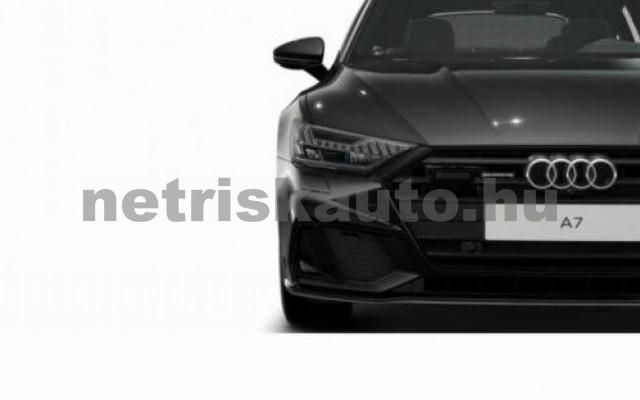 AUDI A7 személygépkocsi - 2995cm3 Benzin 109282 4/7