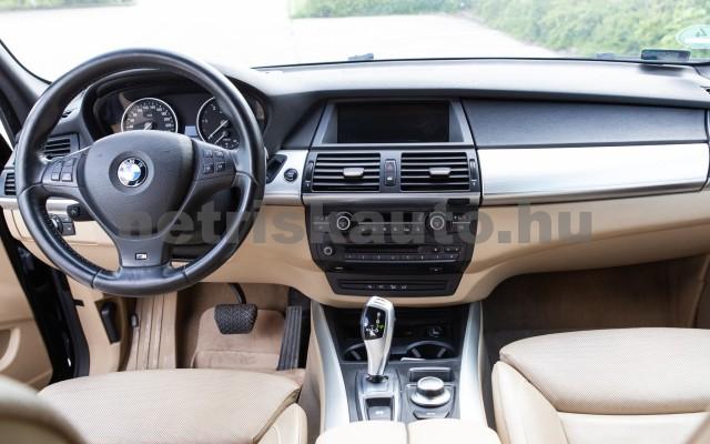 BMW X5 X5 3.0d Aut. személygépkocsi - 2993cm3 Diesel 16577 8/12