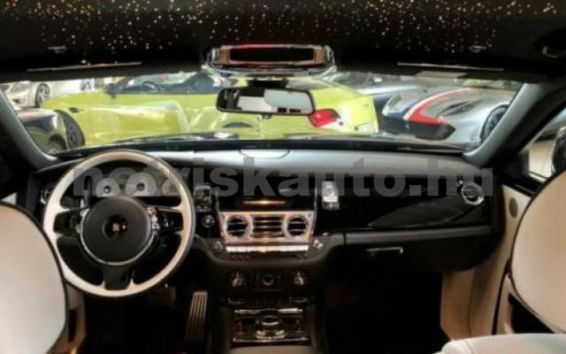 Ghost személygépkocsi - 6592cm3 Benzin 106353 7/11