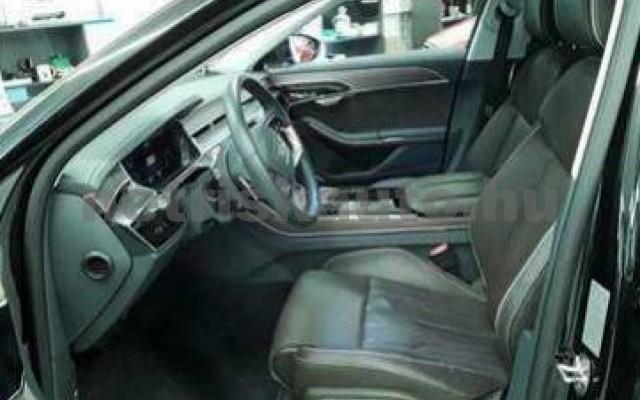 AUDI A8 személygépkocsi - 2995cm3 Hybrid 109306 3/4