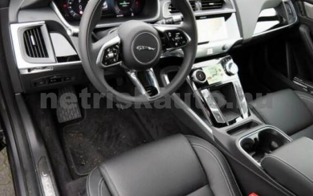 I-Pace személygépkocsi - cm3 Kizárólag elektromos 105469 5/9