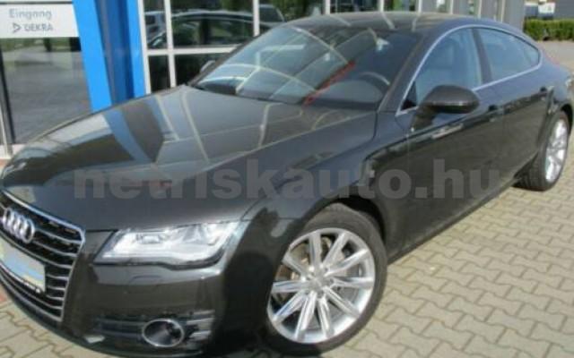 AUDI A5 3.0 V6 TDI multitronic személygépkocsi - 2967cm3 Diesel 55109 2/7