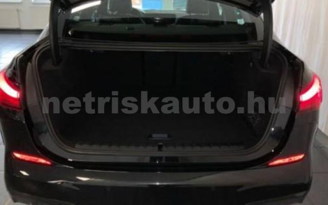 2er Gran Coupé személygépkocsi - 1499cm3 Benzin 105043 8/8