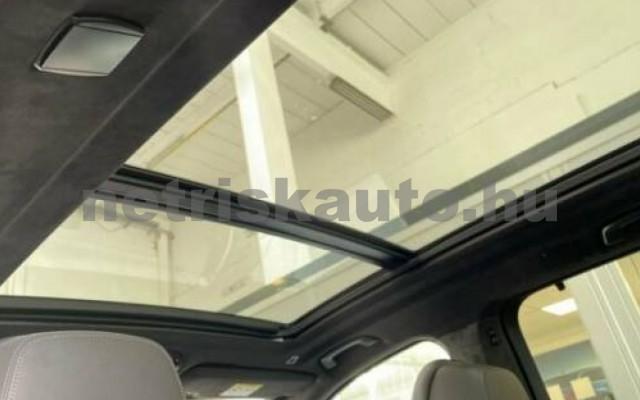 X5 személygépkocsi - 2998cm3 Hybrid 105263 11/12