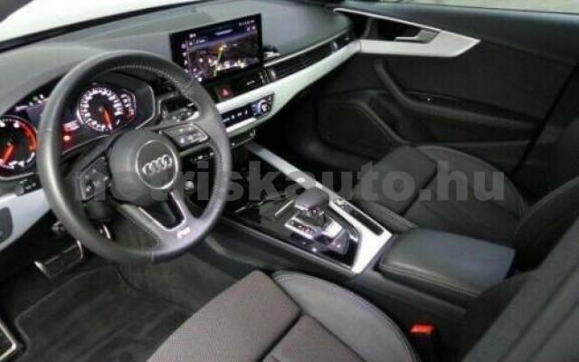 A4 személygépkocsi - 1984cm3 Hybrid 104614 8/12