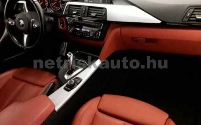 BMW 430 személygépkocsi - 1998cm3 Benzin 42749 7/7