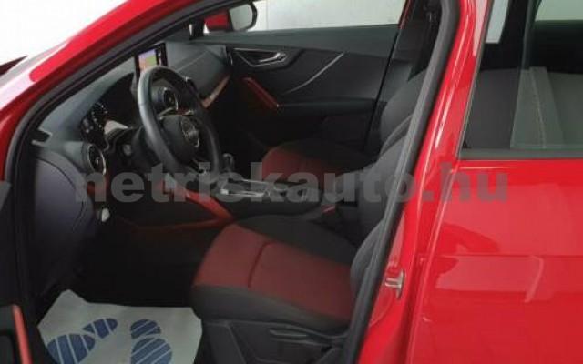 AUDI Q2 személygépkocsi - 999cm3 Benzin 55132 6/7