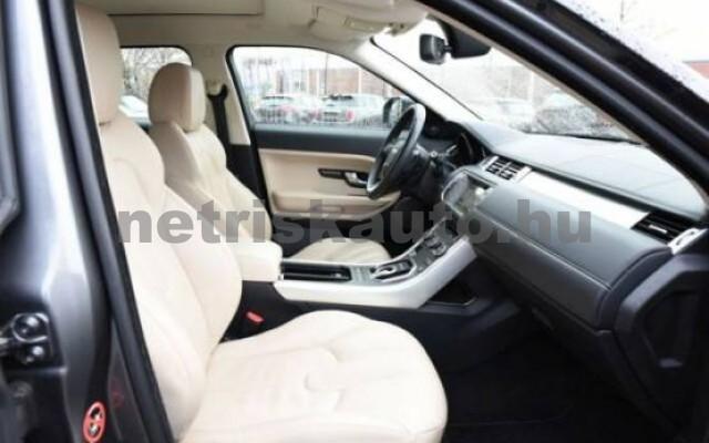 LAND ROVER Range Rover személygépkocsi - 2179cm3 Diesel 43473 7/7