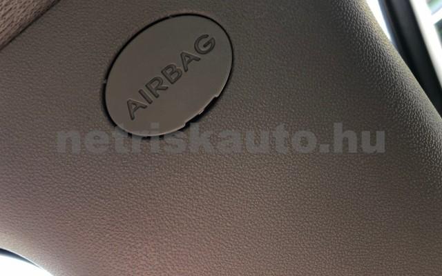 HYUNDAI ix20 1.4 DOHC Life AC személygépkocsi - 1396cm3 Benzin 106507 12/12