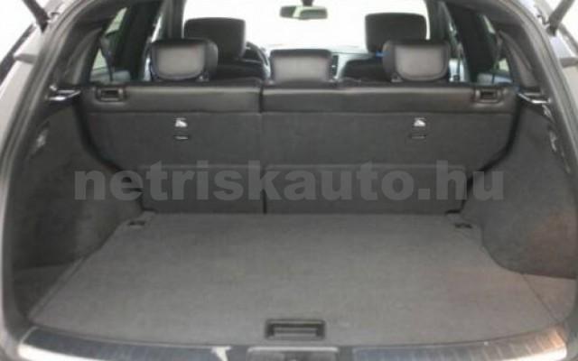 QX70 személygépkocsi - 3696cm3 Benzin 105446 4/10