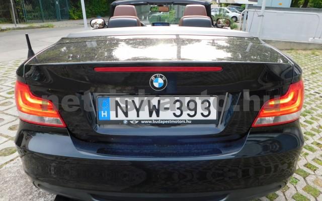 BMW 1-es sorozat 135i személygépkocsi - 2979cm3 Benzin 89101 5/12