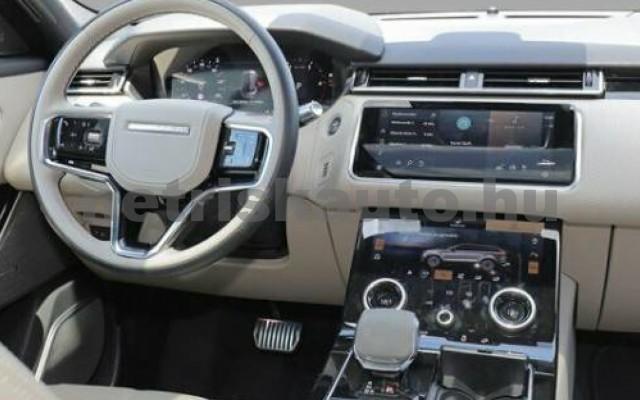 Range Rover személygépkocsi - 2993cm3 Diesel 105569 6/9