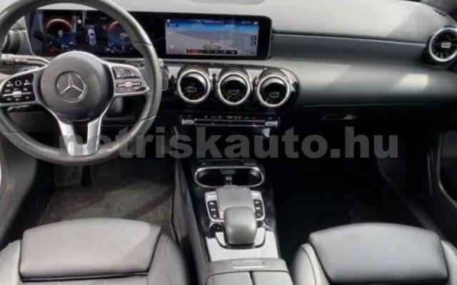 MERCEDES-BENZ A 220 személygépkocsi - 1991cm3 Benzin 110771 10/10