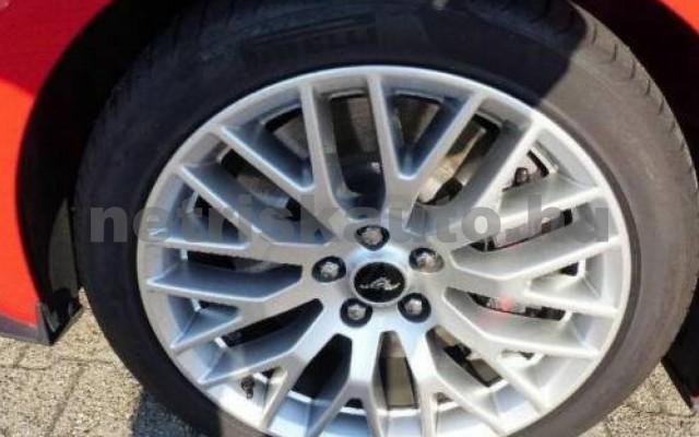 FORD Mustang személygépkocsi - 4951cm3 Benzin 55913 4/7