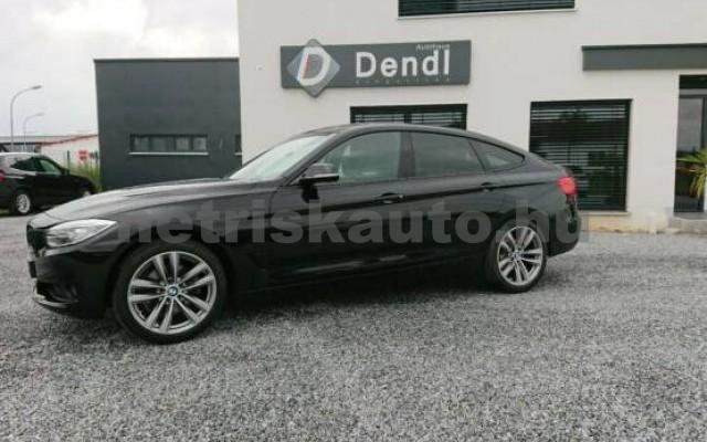 BMW Egyéb személygépkocsi - 1997cm3 Benzin 39862 2/7