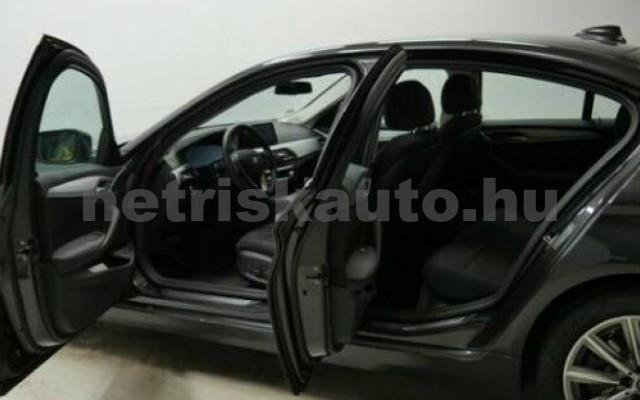 BMW 530 személygépkocsi - 1998cm3 Hybrid 109883 7/8