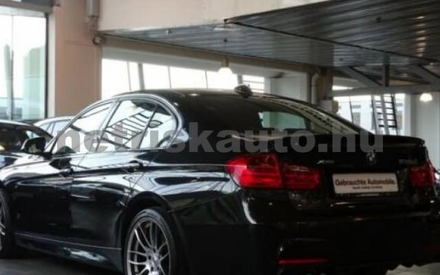BMW 335 személygépkocsi - 2993cm3 Diesel 55398 5/7