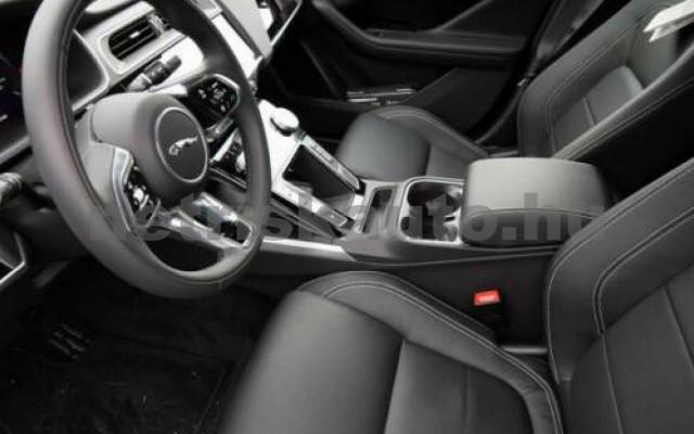 I-Pace személygépkocsi - cm3 Kizárólag elektromos 105469 6/9