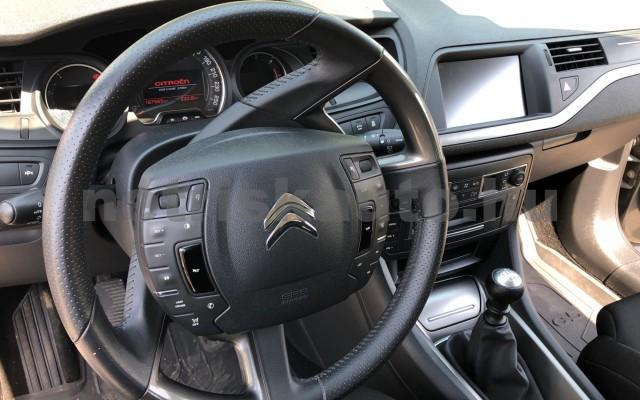 CITROEN C5 2.0 BlueHDi/HY Prestige S&S személygépkocsi - 1997cm3 Hybrid 95784 10/12