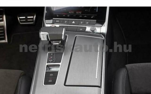 S7 személygépkocsi - 2967cm3 Diesel 104888 7/12
