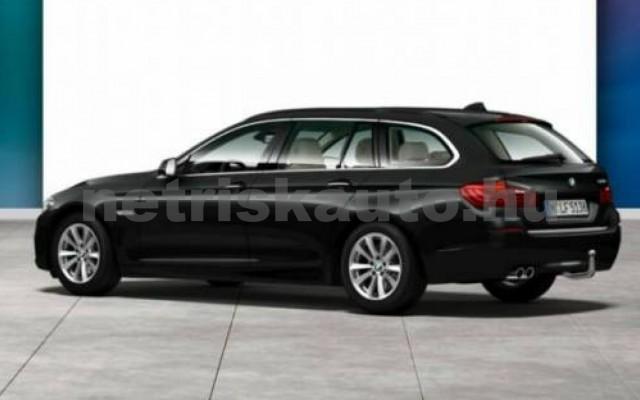 BMW 520 személygépkocsi - 1997cm3 Benzin 55530 6/7