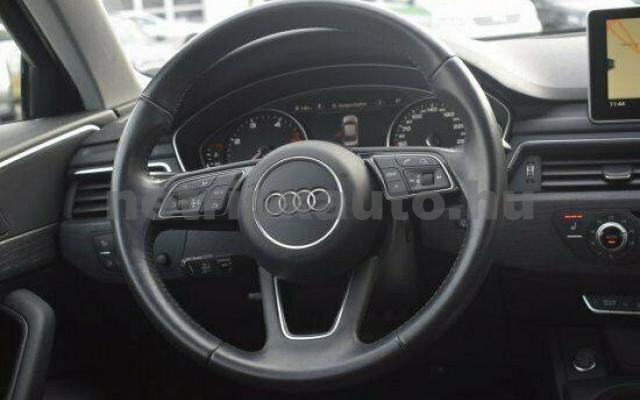 AUDI A5 3.0 V6 TDI quattro S-tronic [5 sz.] személygépkocsi - 2967cm3 Diesel 42379 7/7
