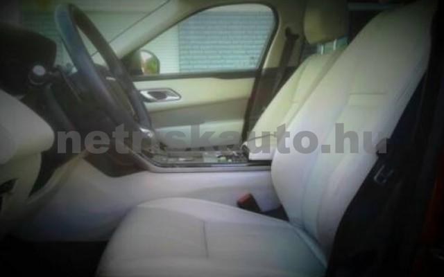 Range Rover személygépkocsi - 1997cm3 Benzin 105575 10/12
