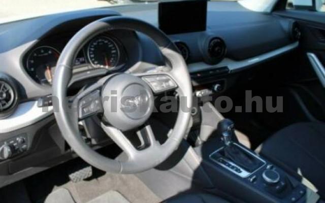 AUDI Q2 személygépkocsi - 999cm3 Benzin 55143 7/7
