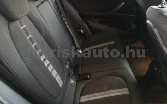 BMW X2 személygépkocsi - 1995cm3 Diesel 110068 9/9