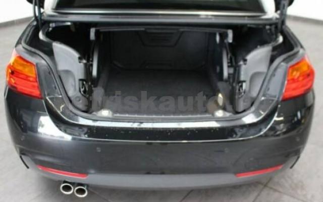BMW 430 személygépkocsi - 2993cm3 Diesel 42748 6/7