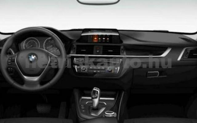 118 személygépkocsi - 1995cm3 Diesel 105023 2/2