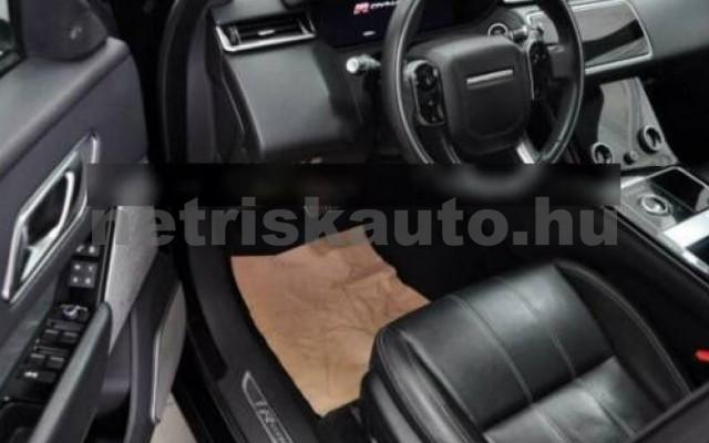 Range Rover személygépkocsi - 1999cm3 Diesel 105580 9/12