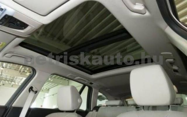 BMW 335 személygépkocsi - 2993cm3 Diesel 55396 5/7