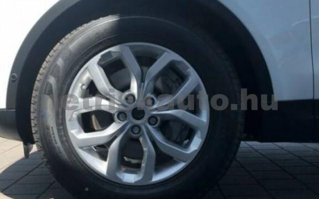 LAND ROVER Discovery személygépkocsi - 2993cm3 Diesel 105537 7/7