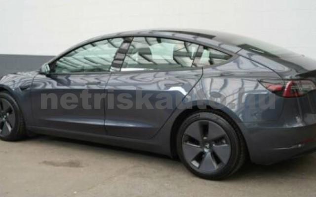Model 3 személygépkocsi - cm3 Kizárólag elektromos 106180 5/12