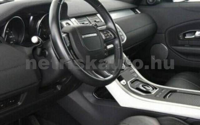 Range Rover személygépkocsi - 1999cm3 Diesel 105566 8/8