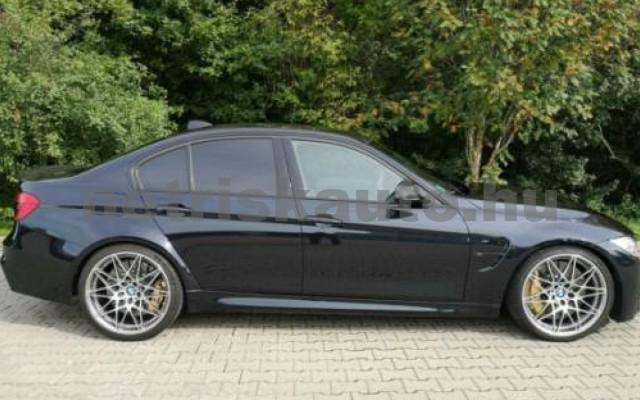 BMW M3 személygépkocsi - 2979cm3 Benzin 55671 6/7