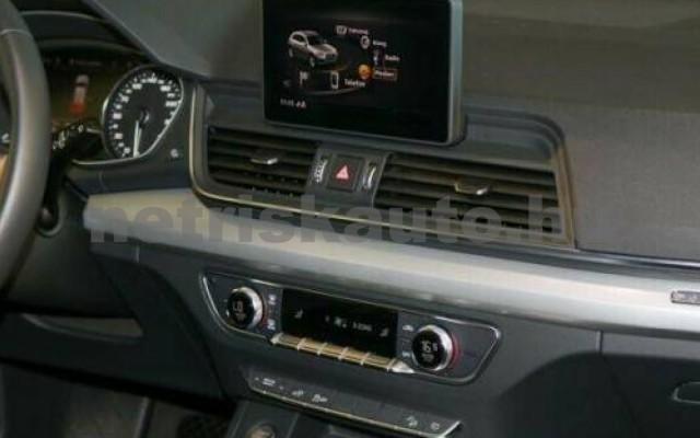 Q5 személygépkocsi - 1984cm3 Hybrid 104752 8/11