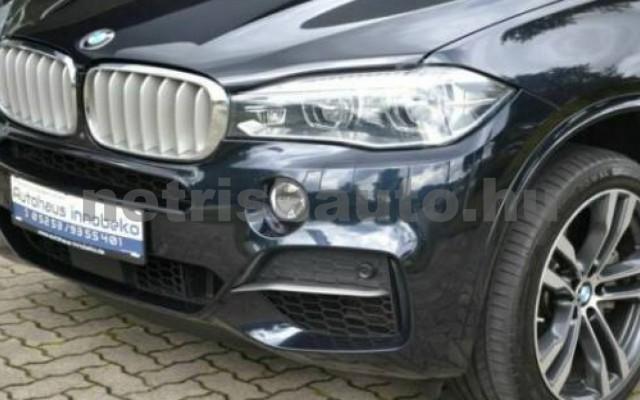 BMW X5 M50 személygépkocsi - 2993cm3 Diesel 55796 7/7